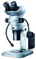 бинокулярный микроскоп