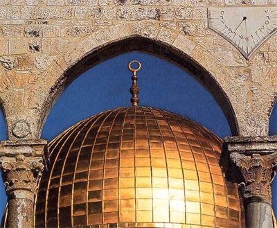 Золотые врата (деталь) 1230 г. Рождественский собор, Суздаль