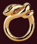 boucheron – бушерон  – знаменитые драгоценности – ювелирный музей