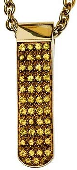 garrard – гэррард  – знаменитые драгоценности – ювелирный музей