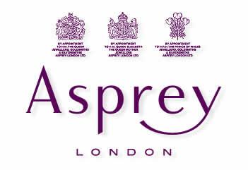 asprey – эспри – знаменитые драгоценности – ювелирный музей