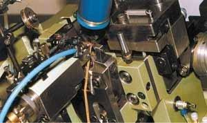 Лазер - Применение лазера. Ювелирное оборудование и технология. Jewellerytech.ru