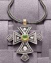 Konstantino Treasures collection