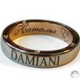 гравировка на кольце имени
